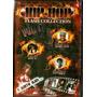 Dvd - Hip-hop - Flash Collection - Vol. 1 - Lacrado