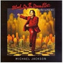 Michael Jackson Blood On The Dance Floor Cd Lacrado