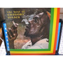 Lp Gregory Isaacs - The Best Of Importado 1977 R$ 230,00
