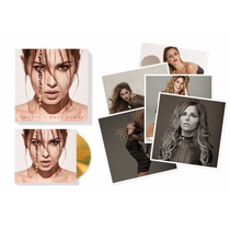 Boxset Cheryl Cole - Only Human Deluxe [uk] Girls Aloud
