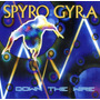 Spyro Gyra - Down The Wire (importado)