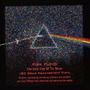 Pink Floyd - The Dark Side Of The Moon -lp 180grmas -lacrado