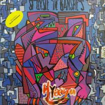 Lp - Siouxsie And The Banshees - Hyaena - Vinil Raro