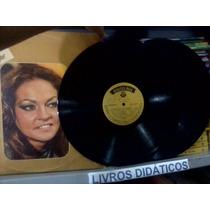 Lp - Maysa - Pra Sempre 1977 Duplo