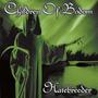 Cd Children Of Bodom - Hatebreeder (1999) - Importado