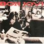 Cd Bon Jovi - Cross Road - The Best Of