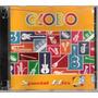Cd Globo Special Hits 3