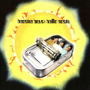 Beastie Boys - Hello Nasty - Cd Original