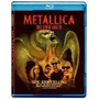 Metallica-some Kind Of Monster Blu-ray- Import