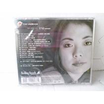 Cd The Legends Top Hits Vol1 Magic Box Nacional (lacrado)