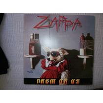 **frank Zappa **them Or Us**