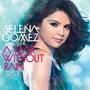 Selena Gomez & The Scene - A Year Without Rain Cd Lacrado