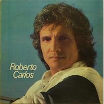 Roberto Carlos - Album De