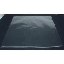 Plásticos Externo Lps 32x32x020 Grosso - 50 Unidades