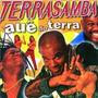 Cd Terrasamba Aue Do Terra 1998
