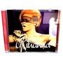 Cd Rihanna Launch Party Raro Colecionador Original Lacrado!