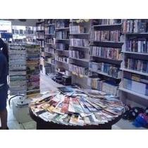 Como Abrir Uma Loja Artigos Gospel ? Adquira Nosso Catálogo