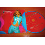 Cd Single: Britney Spears - Oops!..i Did It Again,cardsleeve