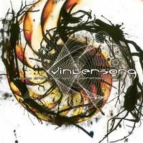 Vintersorg - Visions From The Spiral Generator +1 [ Cd Imp ]