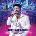 Coleçao - Bluray Tres Shows Do Cristiano Araujo