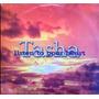 Tasha - Listen To Your Heart 12