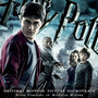 Cd Harry Potter And The Half-blood Prince Soundtrack