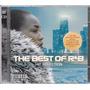 Cd The Best Of R&b Hit Selection (c Thalia Enya Kelis)