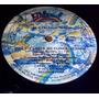 Compacto Charo 1977 Dance A Little Bit Closer Disco Ep 70s