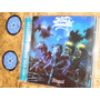 Cd King Diamond ( Mercyful )- Abigail (1987)gold Rmstr+bonus