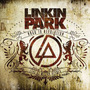 Linkin Park - Road To Revolution - Cd + Dvd. (lacrado)