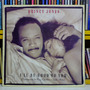 Quincy Jones - Ill Be Good To You Ray Charles Disco Vinil Lp