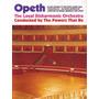 Opeth Live At Royal Albert Hall Dvd Duplo Import Novo Lacrad