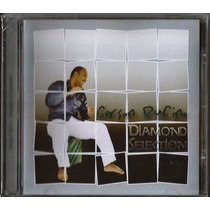 Cd Gerson Rufino - Diamond Selection [original]