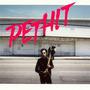 Cd Thiago Pethit Rock N Roll Sugar Darling (2014) - Novo