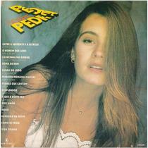Pedra Sobre Pedra Cd Original 1992, Som Livre.