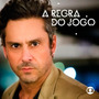 Cd Novela A Regra Do Jogo Nacional (2015) * Lacrado Original
