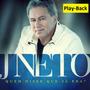 Playback J. Neto - Quem Disse Que Já Era ? [original]