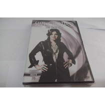 Dvd - Suzi Quatro - The Best Of - Anos 70 - Lacrado