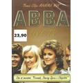 Dvd Musical - Abba: Live Tv (lacrado)