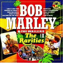Lote 2 Cds / Bob Marley & The Wailers = Raritites I & Ii (im