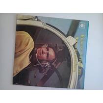 Roberto Carlos Em Ritmo De Aventura - Album