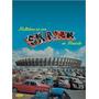 Dvd Skank - Multishow Ao Vivo / No Mineirão (972183)