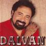 Cd Lacrado Dalvan Pernilongo Da Vila 2000