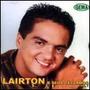Lairton E Seus Teclados - Volume 07 (cd Original E Lacrado)