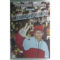 Dvd Funk Furacão 2000 Apresenta Menor Do Chapa Lacrado