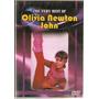 Dvd Olivia Newton John - The Very Best Of - Novo***