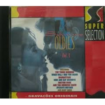 Super Selection Cd Schmuse Oldies Volume 1