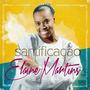 Elaine Martins Santificação Cantado