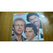 Lp Carlito Baduy E Nhozinho ( Vol.10 )