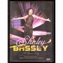 Dvd Shirley Bassey - A Special Lady - Frete Grátis